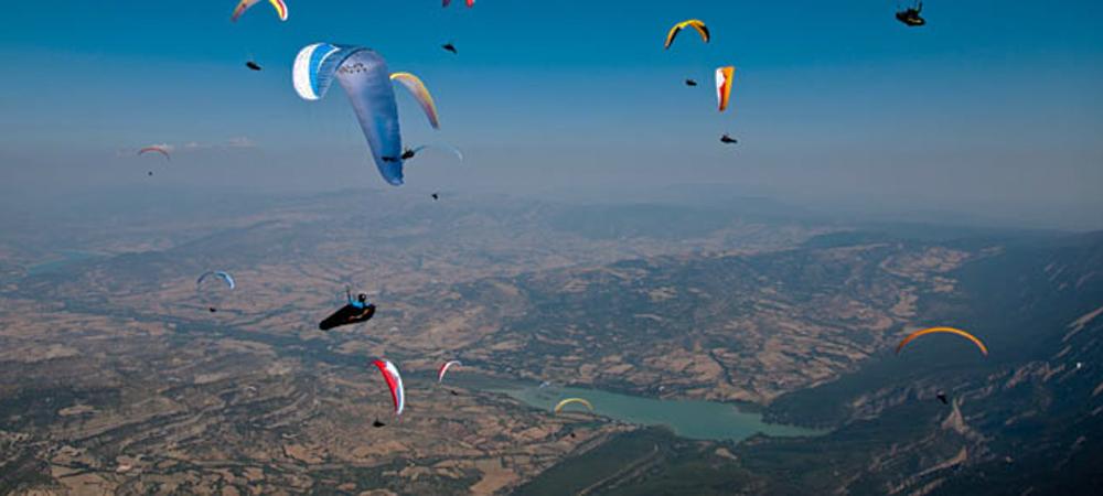 flatland flying Ager